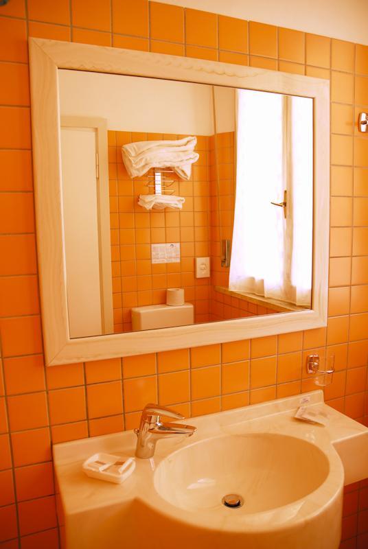Hotel Fior di Pino Pinarella di Cervia Albergo 3 stelle