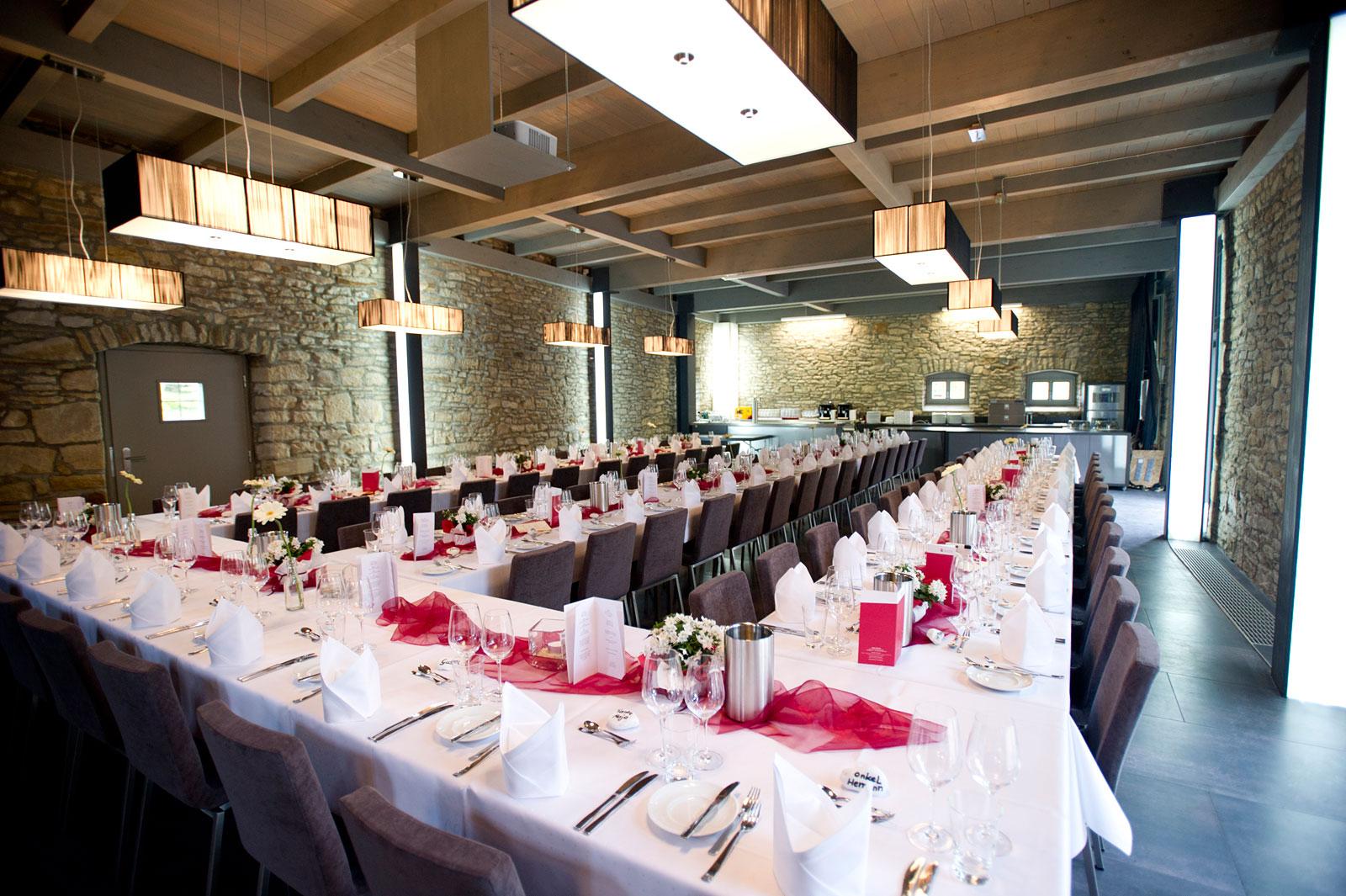 Hochzeiten  Events in Wrzburg  Hotel Freihof  Hotel