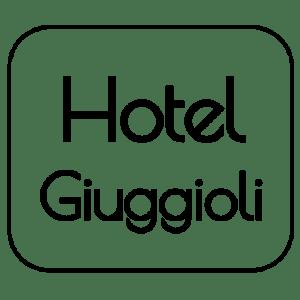 Hotel Giuggioli Roma