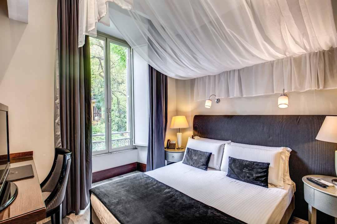 Hotel - 56