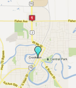 Crookston MN Hotels Motels See All Discounts