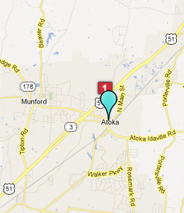Atoka TN Pictures posters news and videos on your