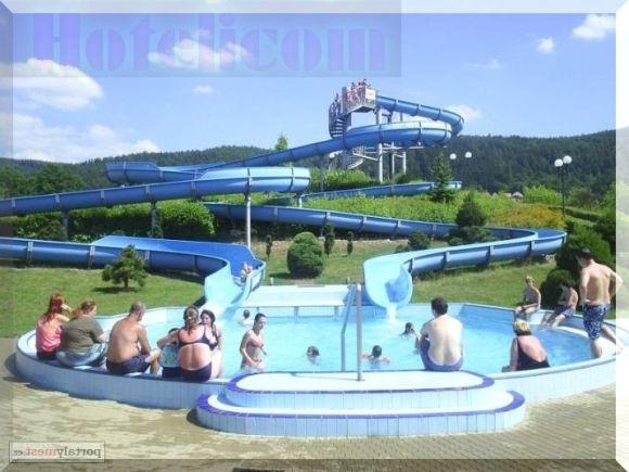 aquapark-klasterec-nad-ohri
