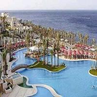 Лучшие курорты Египта - правила выбора