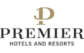 Premier Hotel Open in Sumy » HOTELIERO® Hoteliers and