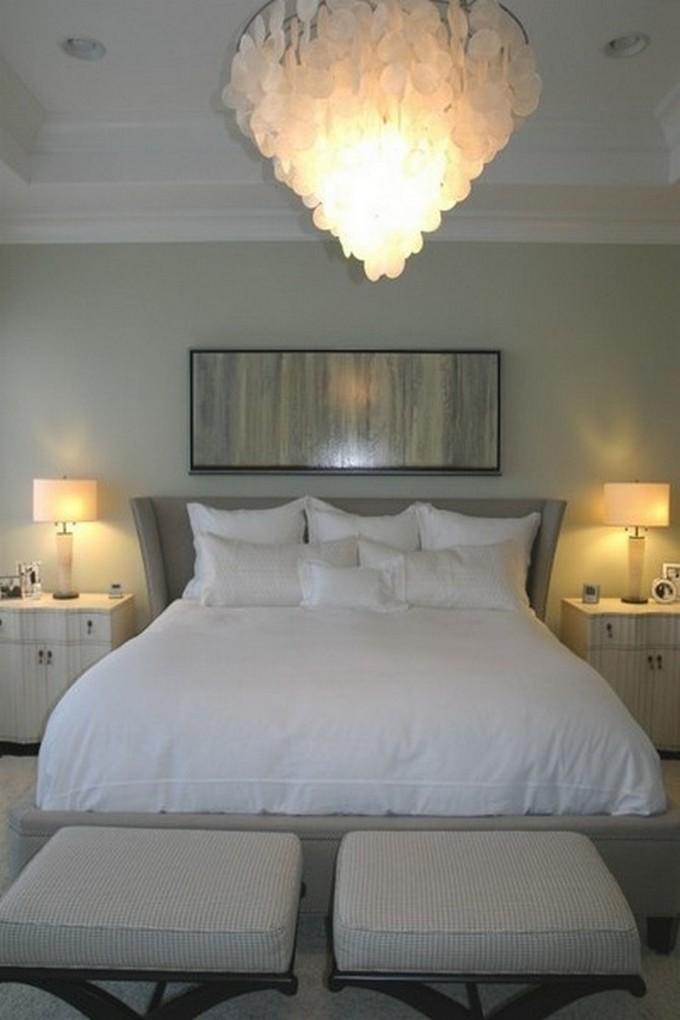 Best Ceiling Lights For Hotel Bedrooms