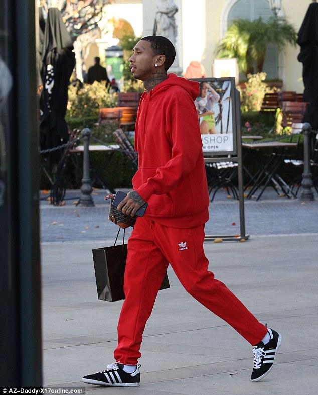 Kanye Shoes Adidas