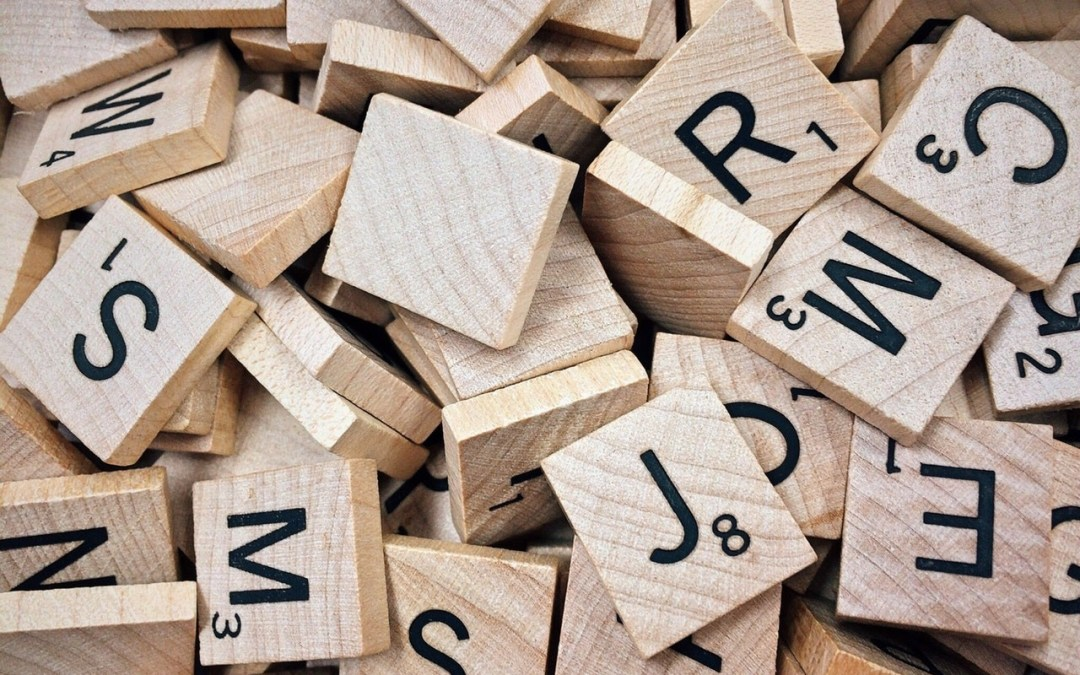 Remove These 5 Phrases from Your Vocabulary Today