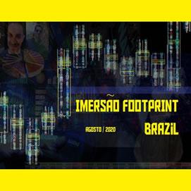 Imersão FootPrint