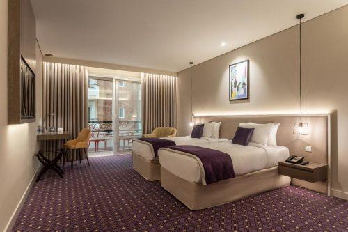 17 Amazing Hotels Near Dubai November 2019 Hotel Jules
