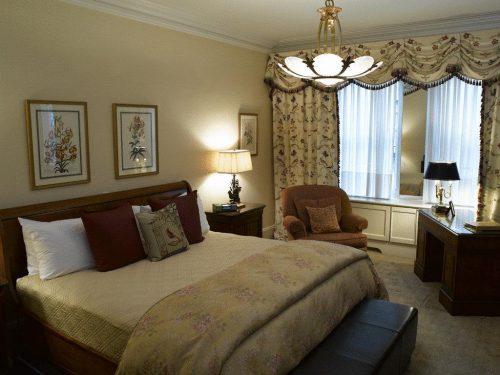 17 Amazing Hotels Near Central Park November 2019 Hotel
