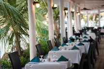 Almond Casuarina Beach Resort Barbados West Indies