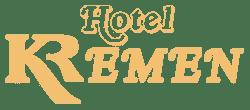Спа хотел Кремен - Кирково - СПА и релакс в сърцето на Родопите