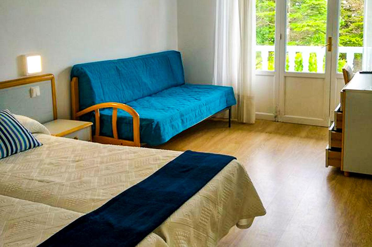 https://i0.wp.com/hotellaencinadenoja.com/wp-content/uploads/2016/02/DSC_5569.jpg?w=1200