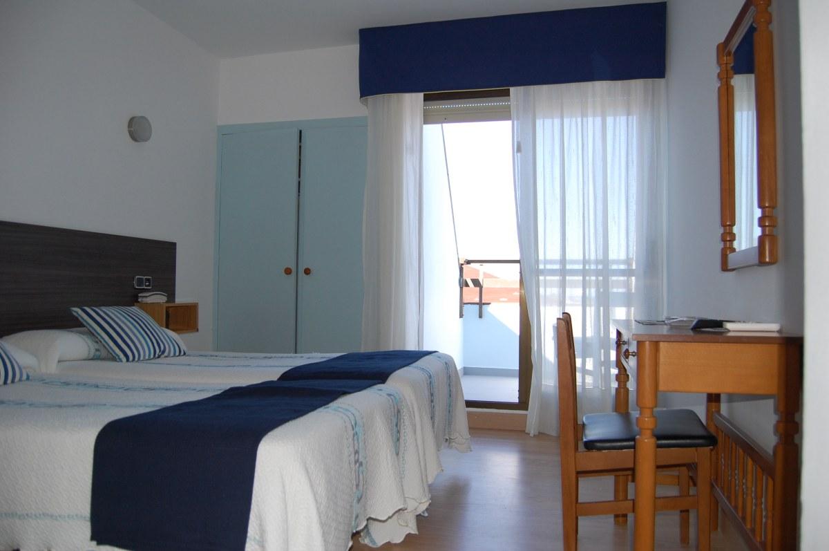 https://i0.wp.com/hotellaencinadenoja.com/wp-content/uploads/2016/05/DSC_5570-1.jpg?w=1200