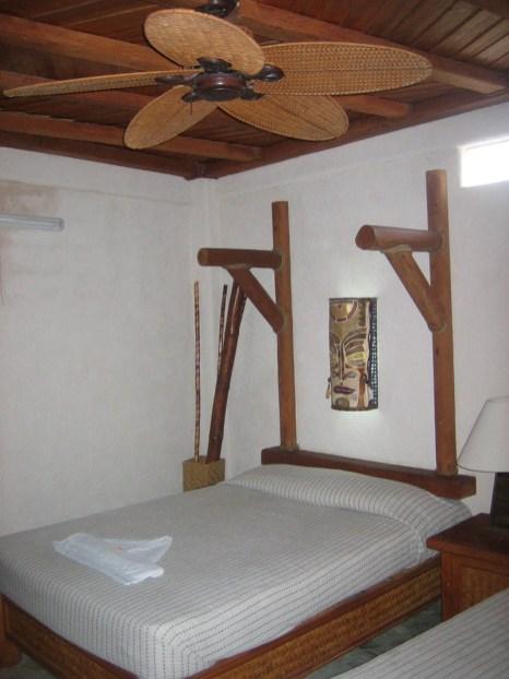 Cuarto hotel ixtapa zihuatanejo (15)