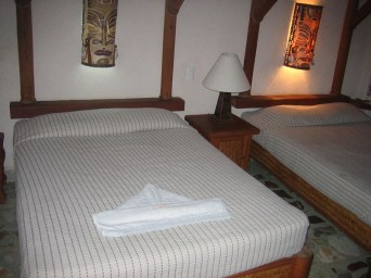 Cuarto hotel ixtapa zihuatanejo (19)