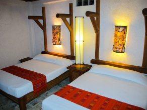 Cuarto hotel ixtapa zihuatanejo (4)