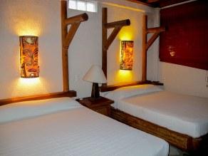 Cuarto hotel ixtapa zihuatanejo (7)