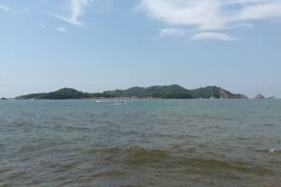 La Isla de Ixtapa (2)
