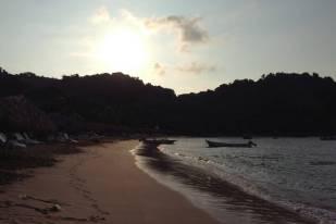 La Isla de Ixtapa (26)
