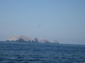 Los Morros de Potosi (3)