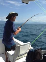 Pesca Ixtapa Zihuatanejo (12)