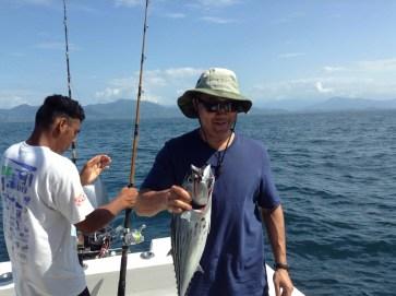 Pesca Ixtapa Zihuatanejo (13)