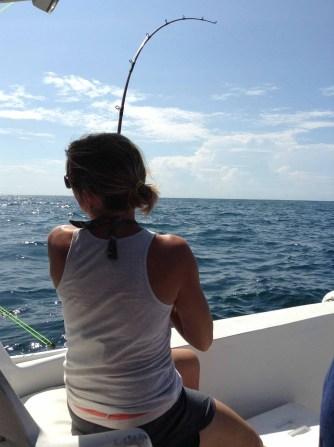 Pesca Ixtapa Zihuatanejo (15)