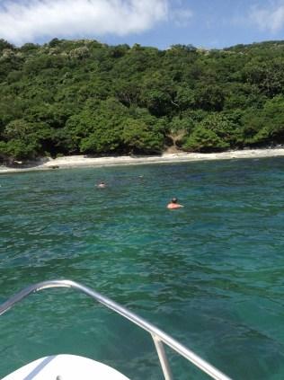 Pesca Ixtapa Zihuatanejo (22)