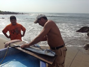 Pesca Ixtapa Zihuatanejo (24)