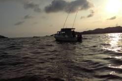 Pesca Ixtapa Zihuatanejo (27)