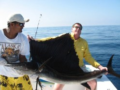 Pesca Ixtapa Zihuatanejo (28)