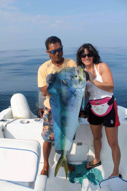 Pesca Ixtapa Zihuatanejo (3)
