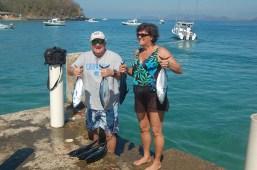 Pesca Ixtapa Zihuatanejo (31)