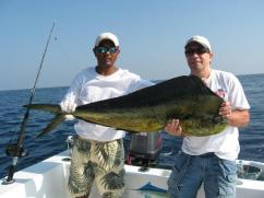 Pesca Ixtapa Zihuatanejo (32)