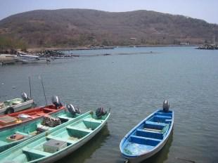 Pesca Ixtapa Zihuatanejo (51)