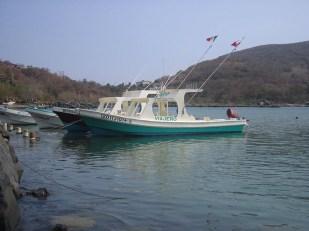 Pesca Ixtapa Zihuatanejo (55)
