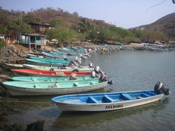 Pesca Ixtapa Zihuatanejo (56)
