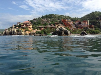 Pesca Ixtapa Zihuatanejo (7)