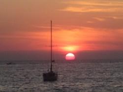 Playa La Ropa (12)