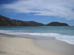 Playa La Ropa (16)