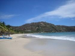 Playa La Ropa (17)