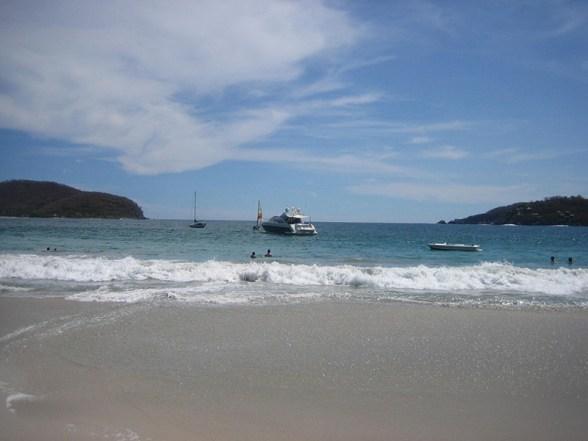 Playa La Ropa (18)