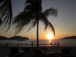 Playa La Ropa (2)