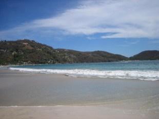 Playa La Ropa (22)