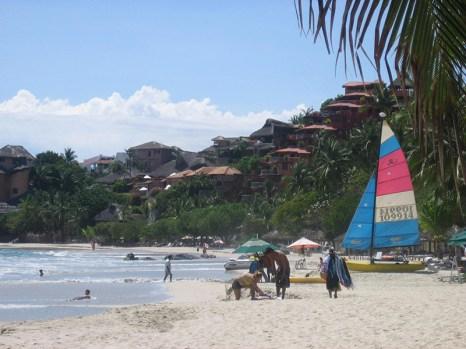 Playa La Ropa (25)