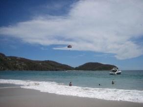 Playa La Ropa (6)