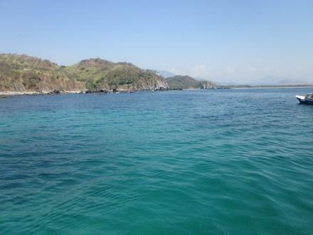 Playa Manzanillo (4)