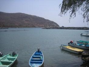Puerto Vicente (2)